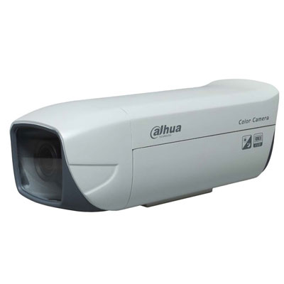 Dahua Technology DH-CA-Z7823BP 700 TVL Day/night Zoom Camera
