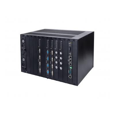 Dahua Technology DH-DSCON2000 video wall controller
