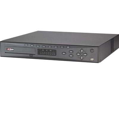 Dahua Technology DH-DVR0404HF-AL 4 channel Standalone DVR