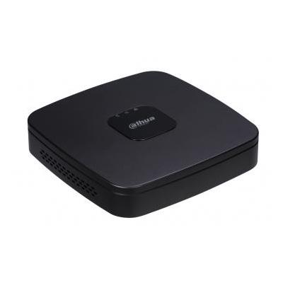 Dahua Technology DH-DVR2104C-H 4 channel 960H smart 1U standalone DVR