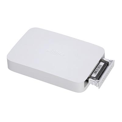 Dahua Technology DH-DVR504 4 channel 960H smart box DVR