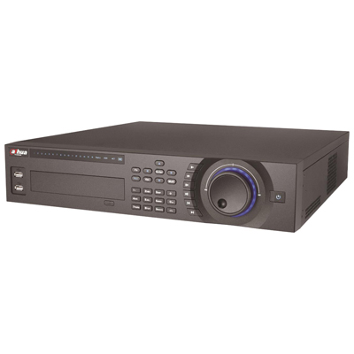 Dahua Technology DH-DVR7832S 32 Channel 960H 2U Standalone DVR