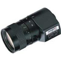 Dahua Technology DH-H6Z0812AIDC DC Auto Iris Standard Definition Lens
