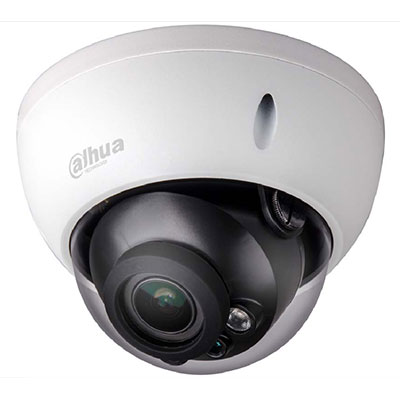 Dahua Technology DH-HAC-HDBW1100RN-VF 1 megapixel 720P vandal-proof IR HDCVI dome camera