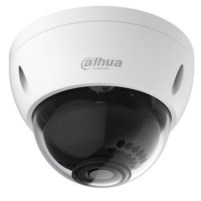 Dahua Technology DH-HAC-HDBW2120EP 1.4MP IR HDCVI dome camera