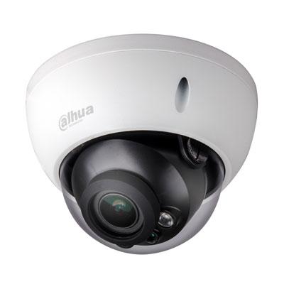 Dahua Technology DH-HAC-HDBW2120RN-VF 1.4 megapixel IR HDCVI dome camera