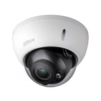 Dahua Technology DH-HAC-HDBW2120RP-VF 1.4MP IR HDCVI dome camera