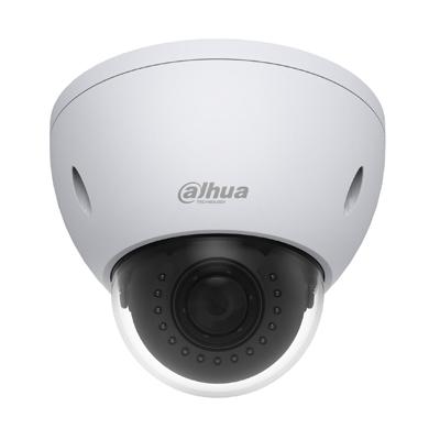 Dahua Technology DH-HAC-HDBW3220EN-Z(H) 1/3-inch day/night 2.4MP IR HDCVI dome camera