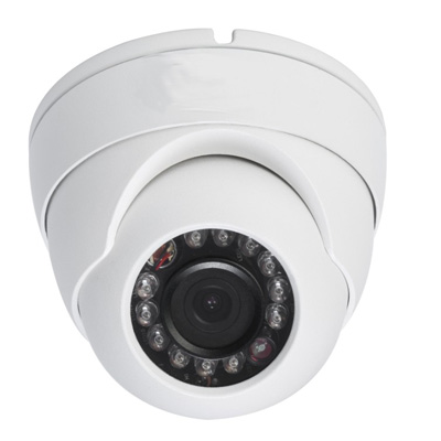 Dahua Technology DH-HAC-HDW1100MN 1 MP mini dome camera