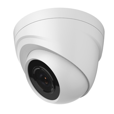 Dahua Technology DH-HAC-HDW1100RP 1MP IR HDCVI mini dome camera