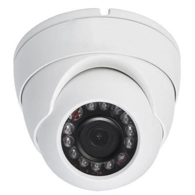 Dahua Technology DH-HAC-HDW2100MP 1.3MP IR HDCVI mini dome camera