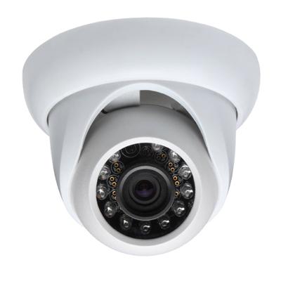 Dahua Technology DH-HAC-HDW2100SN 1.3MP day/night IR mini IP dome camera