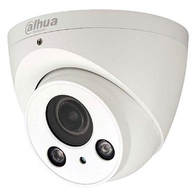 Dahua Technology DH-HAC-HDW2120RP-Z 1.3 megapixel 720P water-proof IR HDCVI dome camera