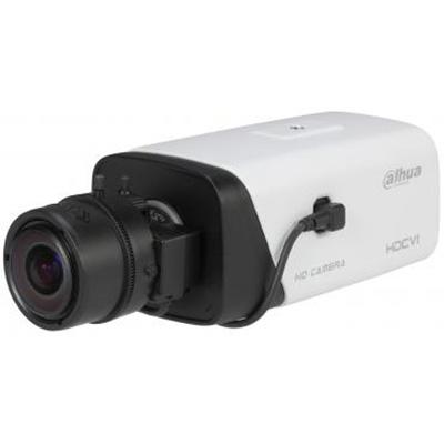 Dahua Technology Video Surveillance Cameras for Home and Business