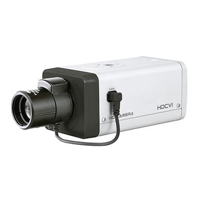 Dahua Technology DH-HAC-HF3232P 2 MP Starlight HDCVI box camera