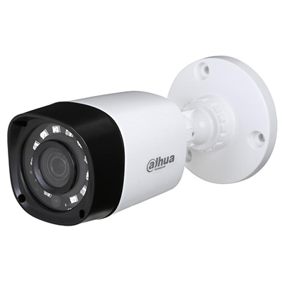 Dahua Technology DH-HAC-HFW1000RP 1MP water-proof HDCVI IR bullet camera