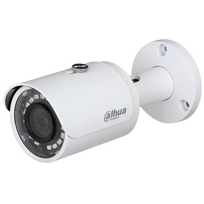 Dahua Technology DH-HAC-HFW1000SP 1MP Water-proof HDCVI IR Bullet Camera
