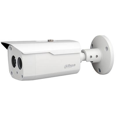 Dahua Technology DH-HAC-HFW1100BN 1 MP water-proof HDCVI IR-bullet camera