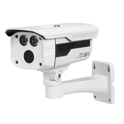 Dahua Technology DH-HAC-HFW1100DP-B 1MP colour monochrome water-proof IR HDCVI camera
