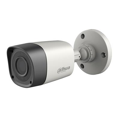 Dahua DH-HAC-HFW1100R - 1-megapixel 720P water-proof HDCVI IR-bullet camera