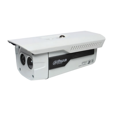 Dahua Technology DH-HAC-HFW2100BP 1.3 MP water-proof IR HDCVI camera