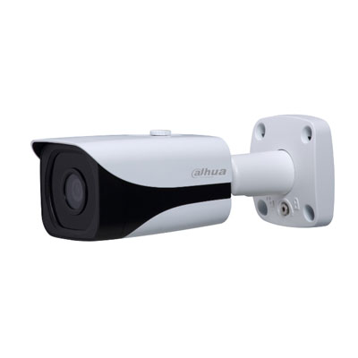 Dahua Technology DH-HAC-HFW2100EP 1.3 MP Water-proof HDCVI IR-bullet Camera
