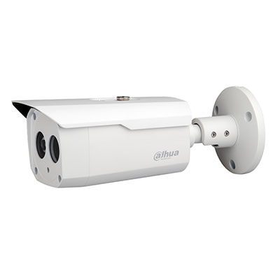 Dahua Technology DH-HAC-HFW2120BP 1.4 MP HDCVI IR-bullet camera