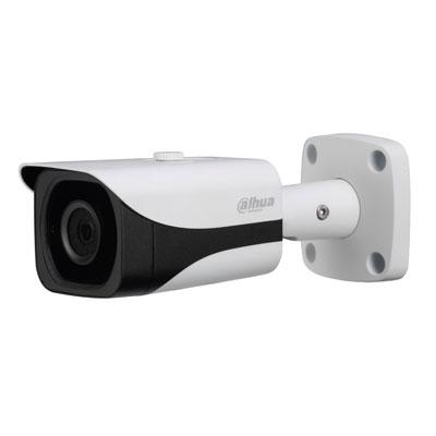 Dahua Technology DH-HAC-HFW2120EN 1.4 megapixel water-proof HDCVI IR bullet camera