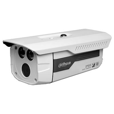 Dahua Technology DH-HAC-HFW2200DN 2 MP HDCVI camera