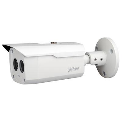 Dahua Technology DH-HAC-HFW2220BP 2.4 megapixel HDCVI IR-bullet camera
