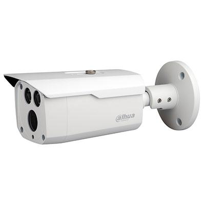 Dahua Technology DH-HAC-HFW2220DP 2.4 Megapixel HDCVI IR-bullet Camera