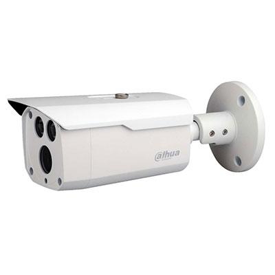 Dahua Technology DH-HAC-HFW2221DN 2.1 megapixel 1080P water-proof WDR HDCVI IR-bullet camera