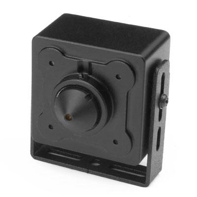 Dahua Technology DH-HAC-HUM3101BN 1MP HDCVI pinhole camera