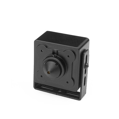 Dahua Technology DH-HAC-HUM3101BP 1megapixel 720P WDR HDCVI pinhole camera