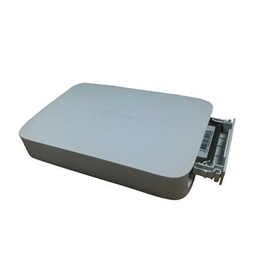 Dahua Technology DH-HCVR504 4-channel 720P-Pro smart box HDCVI DVR