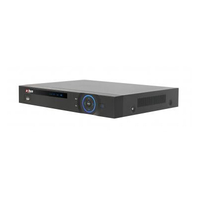 Dahua Technology DH-HCVR5108HE 8 Channel 720P 1U HDCVI DVR