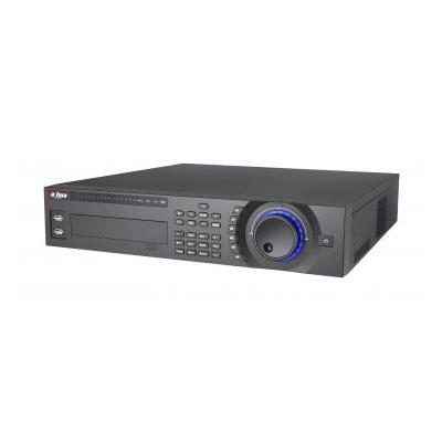 Dahua Technology DH-HCVR5816S 16 channel 720P 2U HDCVI DVR