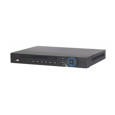Dahua Technology DH-HCVR7208A 8 channel 1080P 1U HDCVI DVR
