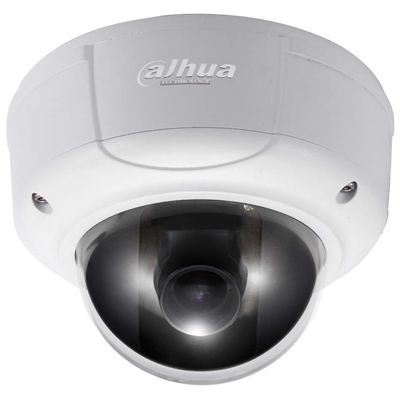 Dahua Technology DH-HDC-HDB3200P 2 megapixel vandal-proof HD-SDI dome camera