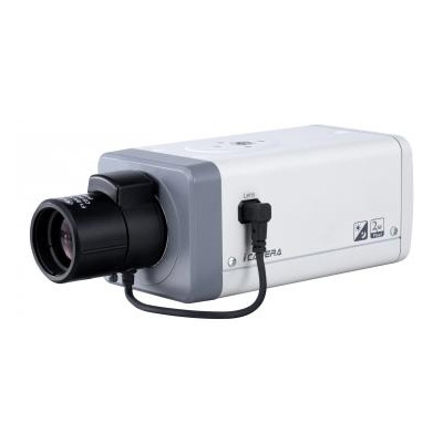 Dahua Technology DH-HDC-HF3200N 2 MP HD-SDI camera
