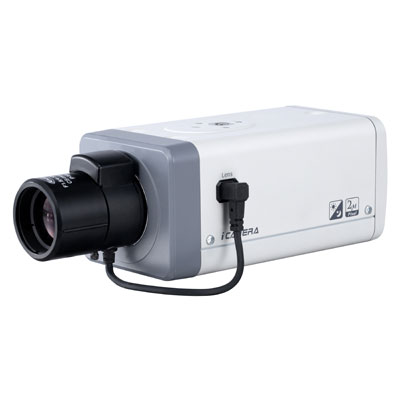 Dahua Technology DH-HDC-HF3200P 2 Megapixel 1080P HD-SDI Camera