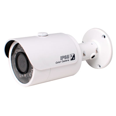 Dahua Full HD 1080P Mini IR HD-SDI Bullet Camera