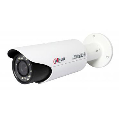 Dahua Technology DH-HDC-HFW3200CN 2 megapixel 1080p IR bullet HD SDI camera
