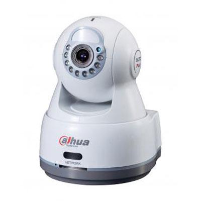 Dahua Technology DH-IPC-A7-I VGA Network P/T Camera