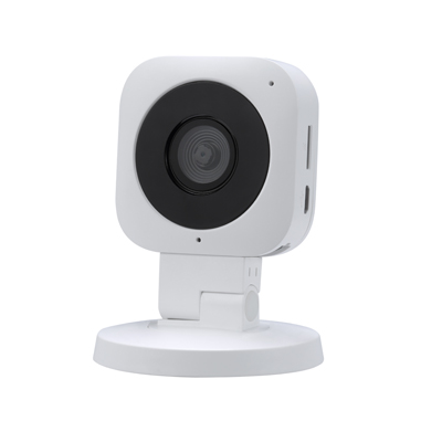 Dahua Technology DH-IPC-C10 Day/night 1MP HD Wi-Fi Network Camera