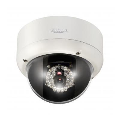 Dahua Technology DH-IPC-DBW665P network IR dome camera