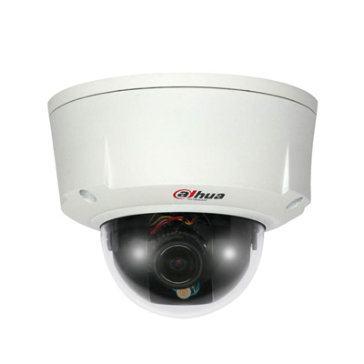 Dahua Technology DH-IPC-HDB3100P 1.3 MP Network IP Dome Camera