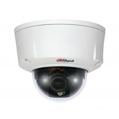 Dahua Technology DH-IPC-HDB3101N	 1.3 megapixel WDR HD vandal-proof network dome camera