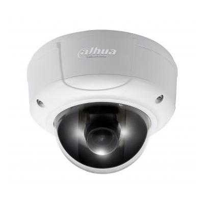 Dahua Technology DH-IPC-HDB3110N 1.3 MP HD dome camera