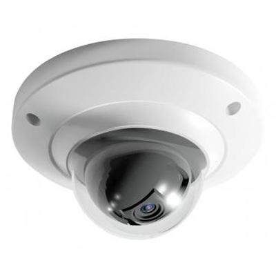 Dahua Technology DH-IPC-HDB3200CP 2 MP full HD network mini IP dome camera